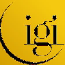 iGi Partners logo