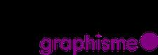 Cifacom Ecole de Graphisme logo