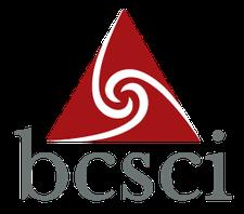 The Boeing Center logo