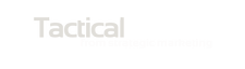 Tactical Results Ltd logo
