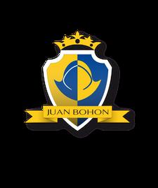 CFT Juan Bohon logo