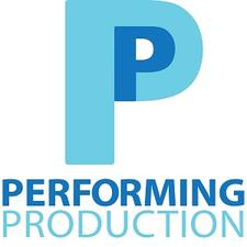 Performing Production CIC logo