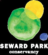 The Seward Park Conservancy logo
