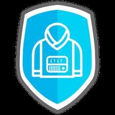 Jackit logo