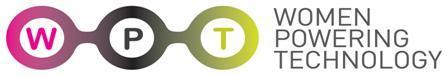 WPT Ottawa Networking Event