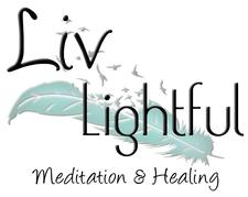 Liv Lightful logo