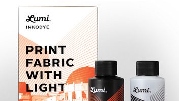 September Build Night with Lumi