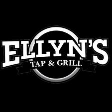 Ellyn's Tap & Grill  logo