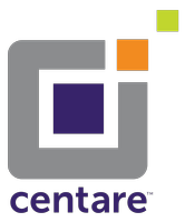 Centare Dev Workshop - Chicago, IL