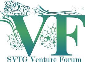 Venture Forum Dinner 2013: High-Tech Financing