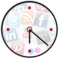 4 Steps To Social Media Success