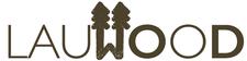 Lauwood Handbags logo