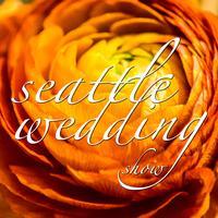 Seattle Wedding Show 2014