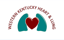 Western Kentucky Heart and Lung Research Foundation and Education Trust logo