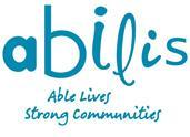 Abilis Autism Speaker Series - Special Education