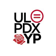 Urban League of Portland Young Professionals logo