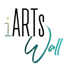 iARTsWall LLC logo