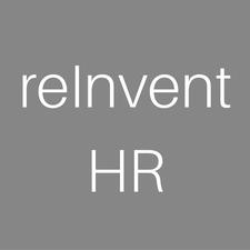 reInventHR logo