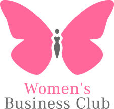 Women's Business Club logo
