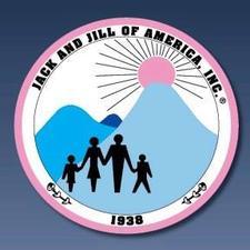 Jack & Jill of America, Inc. - New Castle County, Delaware Chapter logo