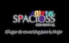 Spacioss Coworking logo