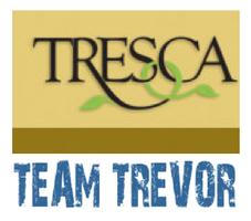 Team Trevor Celebrity 'Chef' Night Fundraiser at Tresca