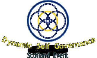 Dynamic Self Governance Intro Day, Glasgow