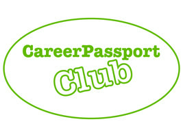 UVU CareerPassport Club Opening Social - Laser Tag