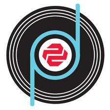 PMD/I LOVE FLORIDA HOUSE logo