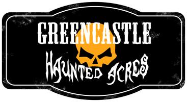 Greencastles Haunted Acres