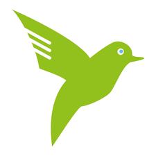 Pamela Luckau Mentalkompass GmbH logo