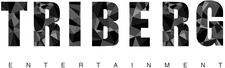 TRIBERG ENTERTAINMENT logo