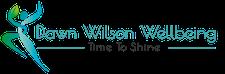 Dawn Wilson logo