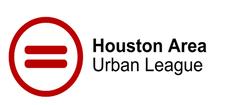 Houston Area Urban League Education and Youth Development Services logo