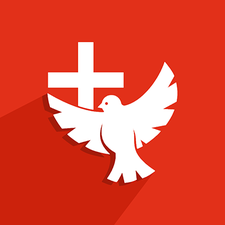 Mladi Katolici logo