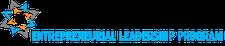 Tufts Entrepreneurial Leadership Program logo