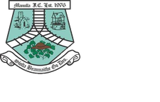 Manulla FC logo