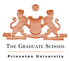 Princeton University Graduate School Open House