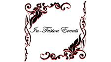 In-Fusion Events UK logo