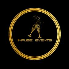 infuse events logo