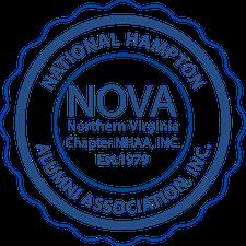 Northern Virginia Chapter, NHAA Inc. logo