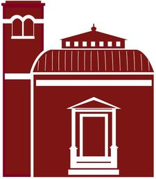 General Lew Wallace Study & Museum logo