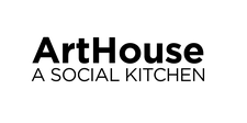 ArtHouse: A Social Kitchen logo