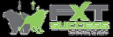 FXT Success logo