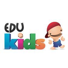 Associazione Edukids logo