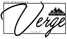 Christian Faith Assembly - Charlotte logo
