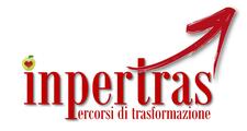 InPerTras - Percorsi di trasformazione logo