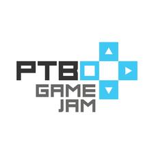 PTBO Game Jam logo