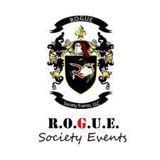 Rogue Society Events, LLC logo