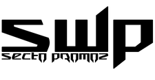 Yoseph Productions & Secto Promoz logo